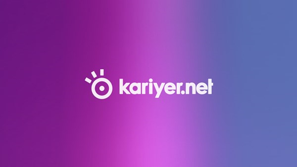Kariyer.net Veri İhlali