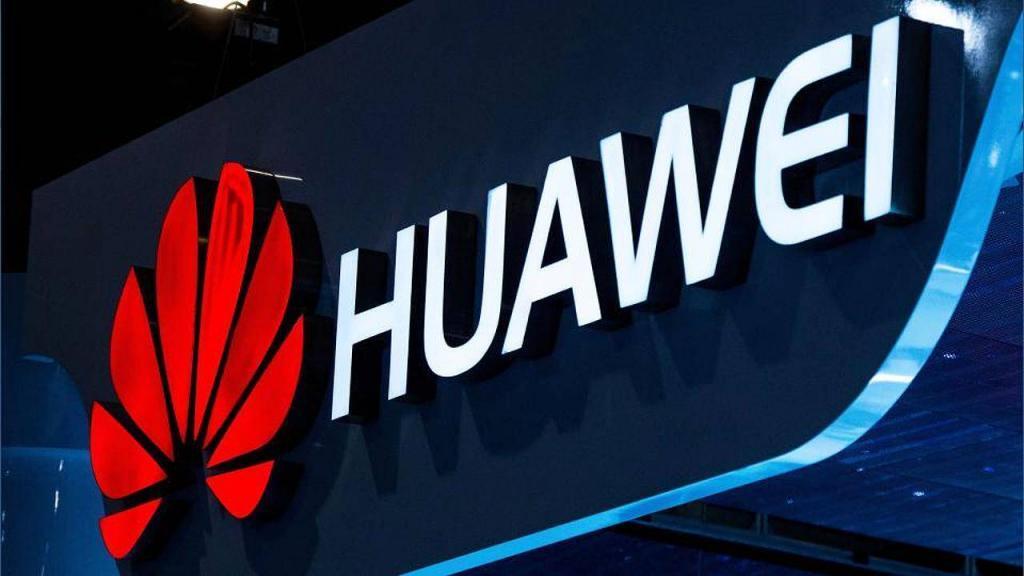 Ming-Chi Kuo Huawei
