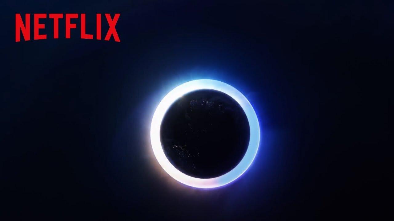 Netflix belgesel doğa