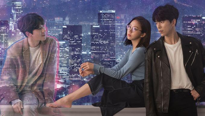 Netflix Kore Dizileri Önerileri