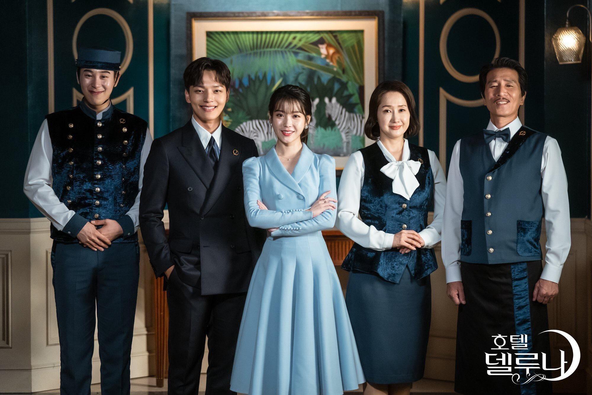 Netflix Kore lise dizileri