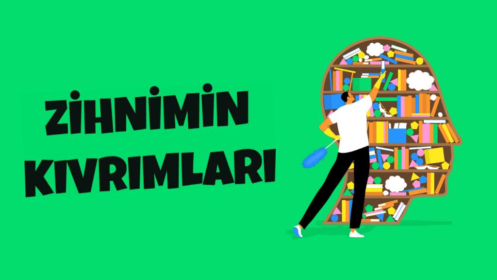 Spotify En Çok Dinlenen Podcast Türkiye