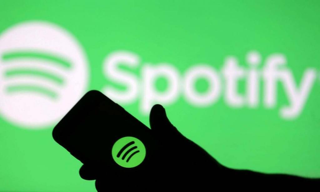 Spotify Haftalık Keşif Çalma Listesi