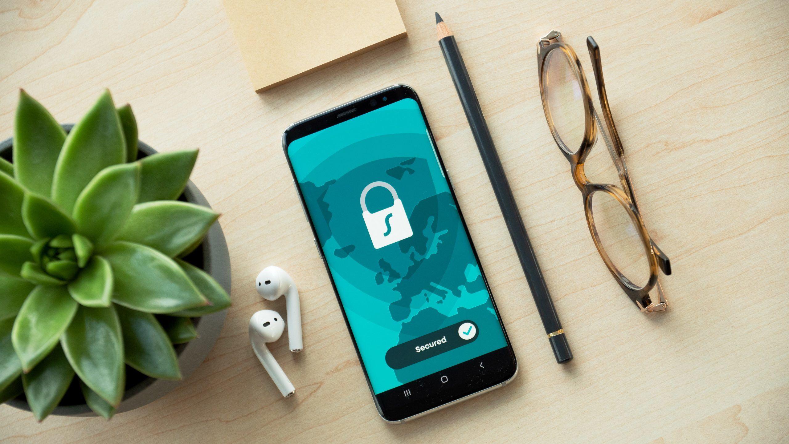 Ücretsiz VPN hizmeti ve güvenlik riskleri vpn güvenliği