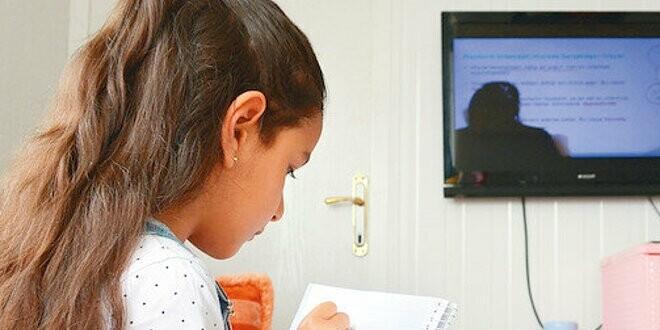 Uzaktan Eğitim Siber Güvenlik Önlemleri