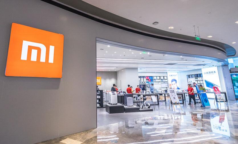Xiaomi Türkiye Pazar Payı