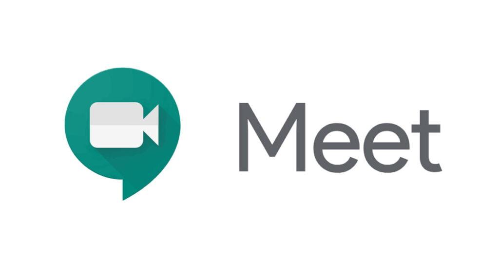 Google Meet Sınırsız Kullanım Özelliğinin Süresi Uzatılıyor - TeknoSafari