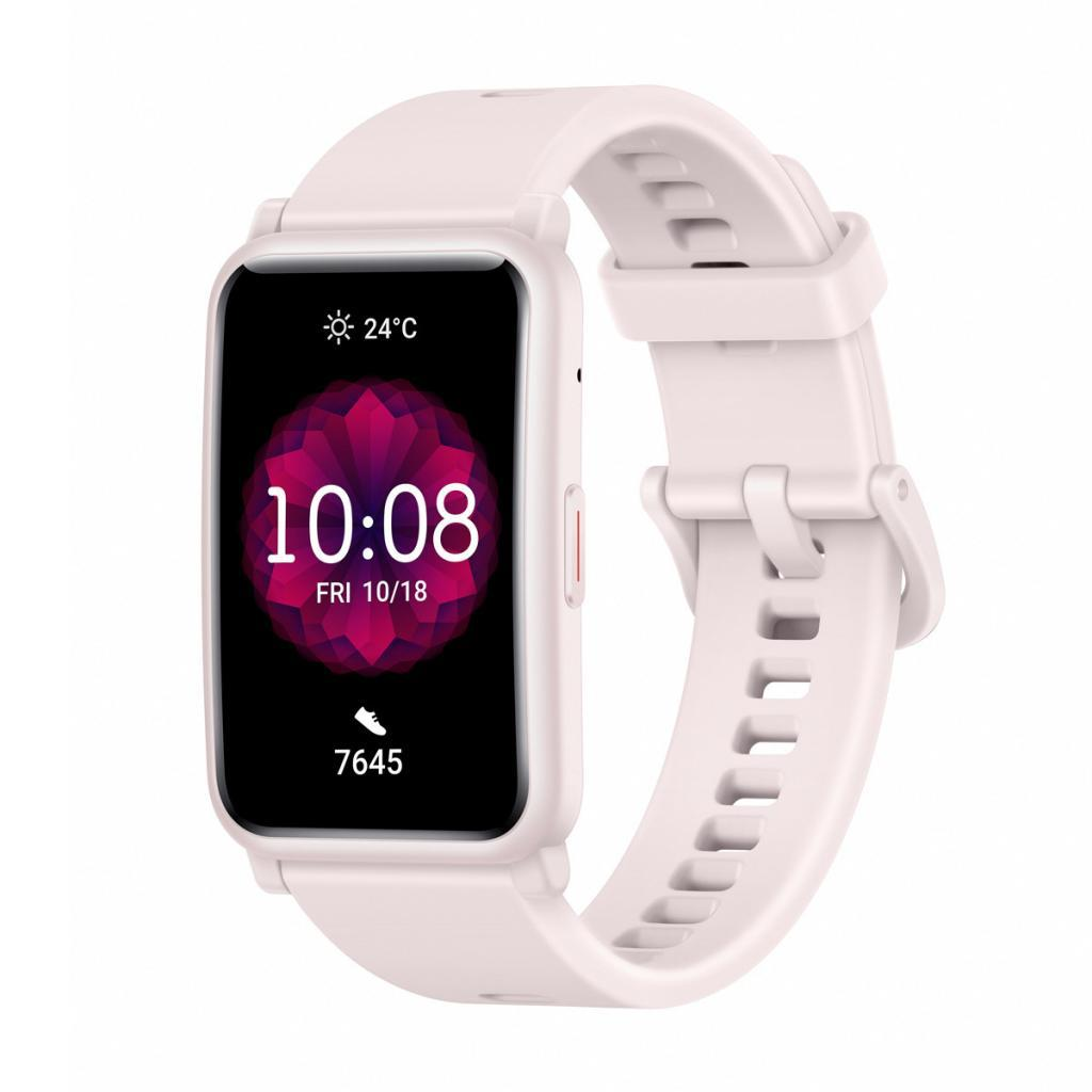 Honor Watch ES Akıllı Saat