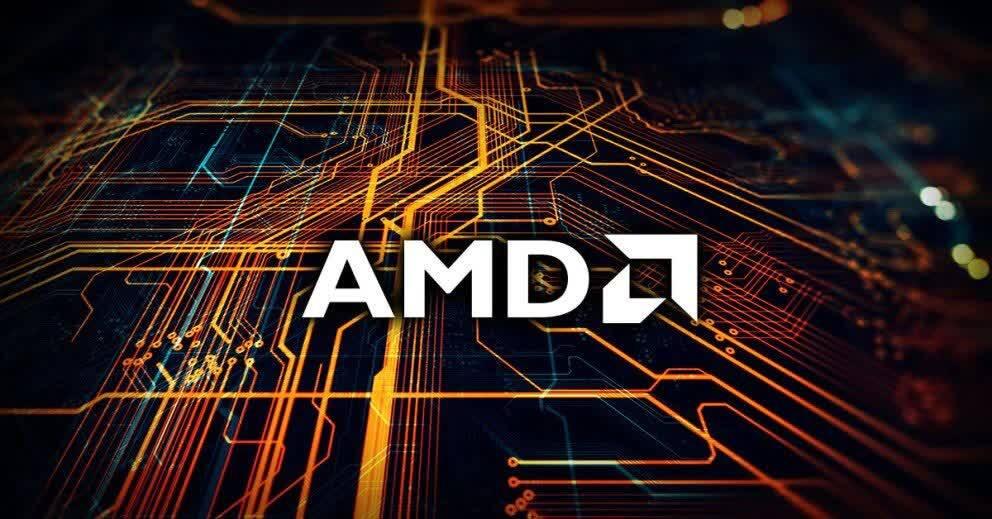 AMD, Yeni 'Zen 3' Çekirdek Mimarisi Üzerine İnşa Edilen 'Ryzen 5000'  Masaüstü İşlemci Serisini Tanıttı - TeknoSafari