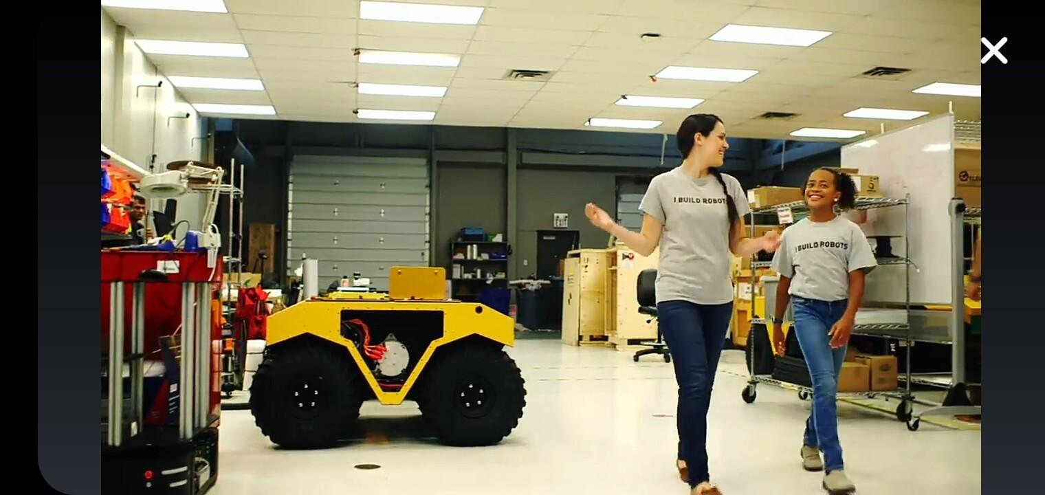 Da Vinci Kids Mobil Nedir? Nasıl Kullanılır?