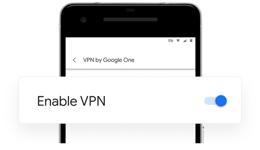 Google One Nedir