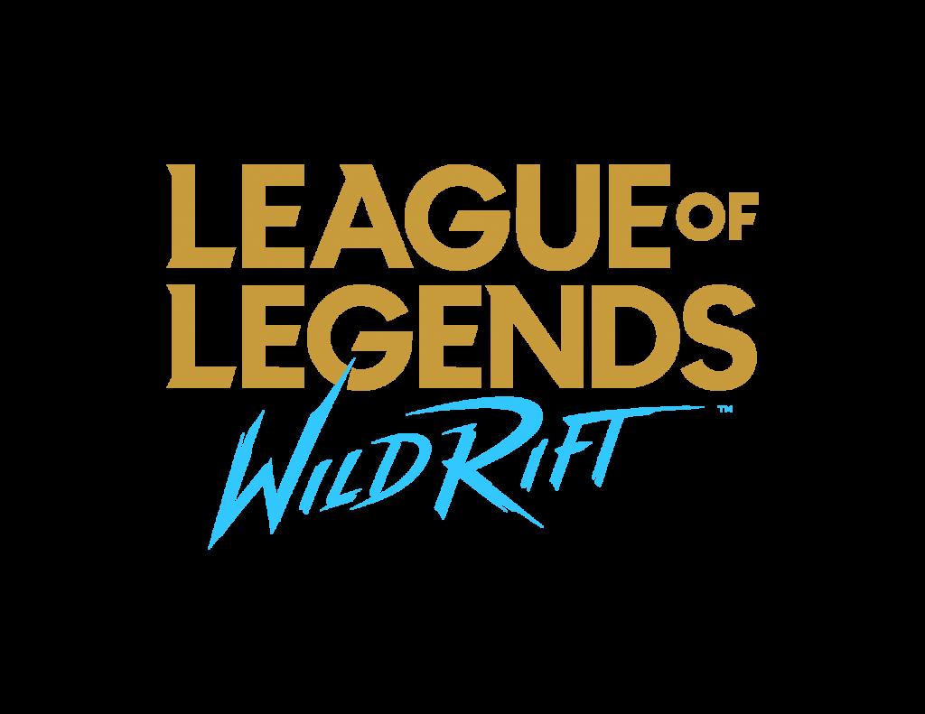 League of Legends: Wild Rift Oyunu