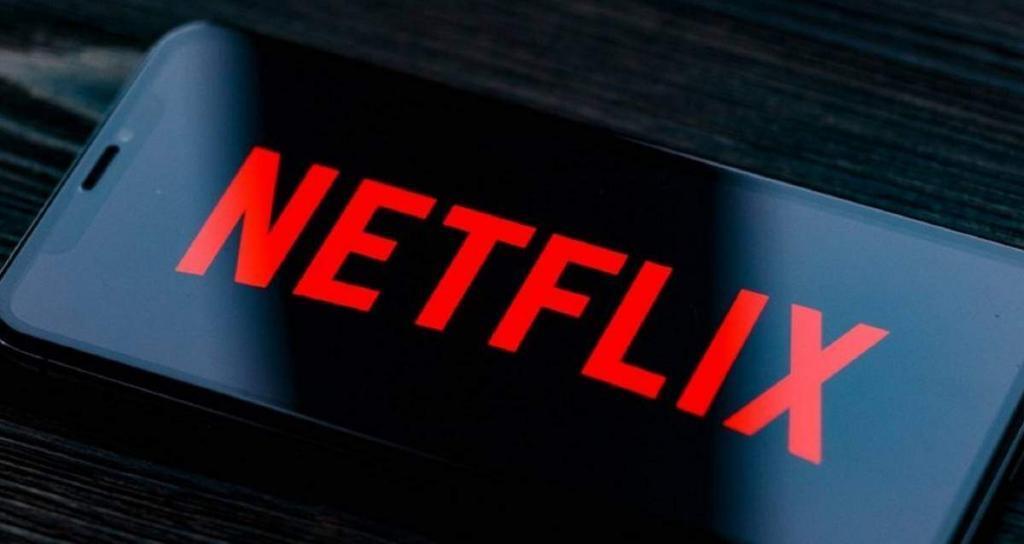 Netflix Yetişkin İçeriklerine PIN Kodu