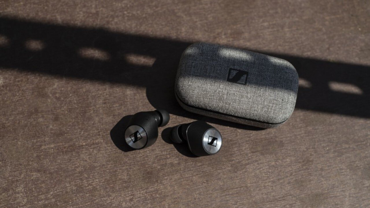En İyi Bluetooth Kulaklıklar