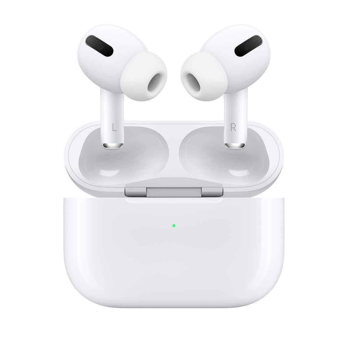 En iyi Bluetooth Kulaklıklar