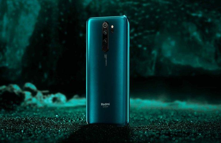 3000 TL'ye Alınabilecek En İyi Telefonlar