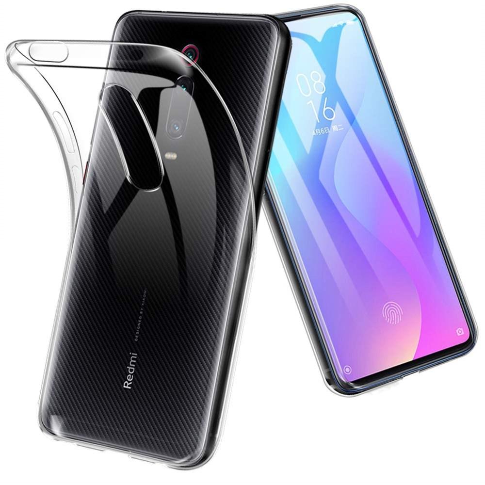 3500 TL Altı En İyi Telefonlar