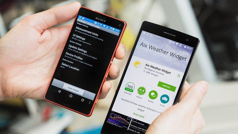 Android Telefonu Kopyalama için Kullanabileceğiniz En İyi 5 Uygulama
