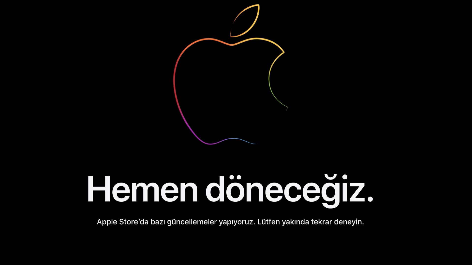 apple fiyat güncellemesi