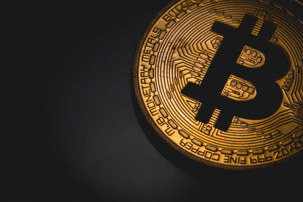 Bitcoin Değerlerindeki Artış