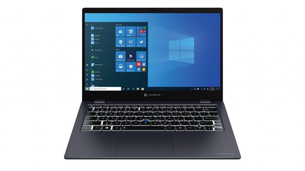 Dynabook Portege X30L-J