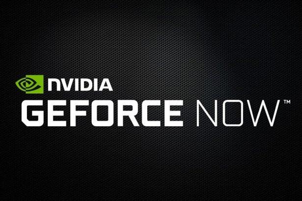 GeForce NOW Yenilikler