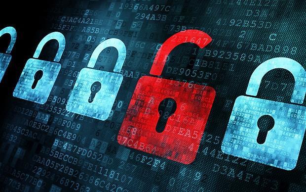 Google Güvenlik Açıkları