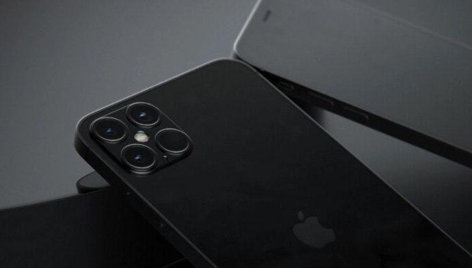 iphone-12-mininin-kilit-ekran-problemi-tepki-cekiyor