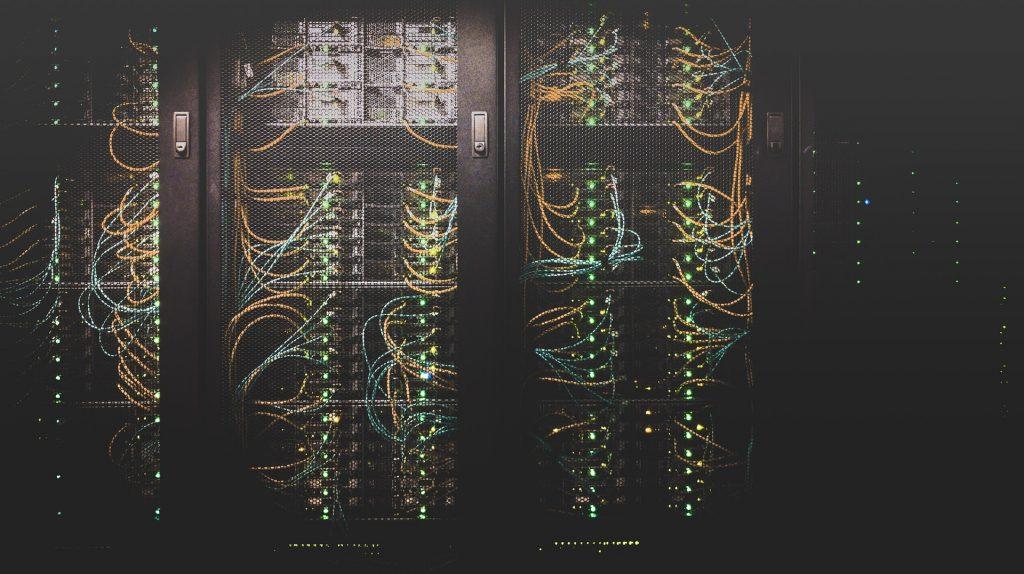 Linux/CDRThief Yazılımı