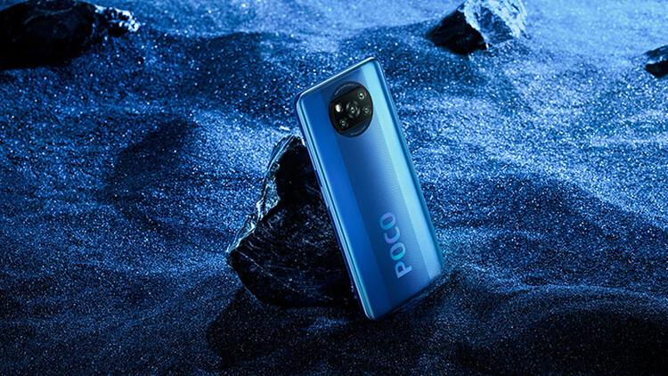 4000 TL Altı Telefonlar