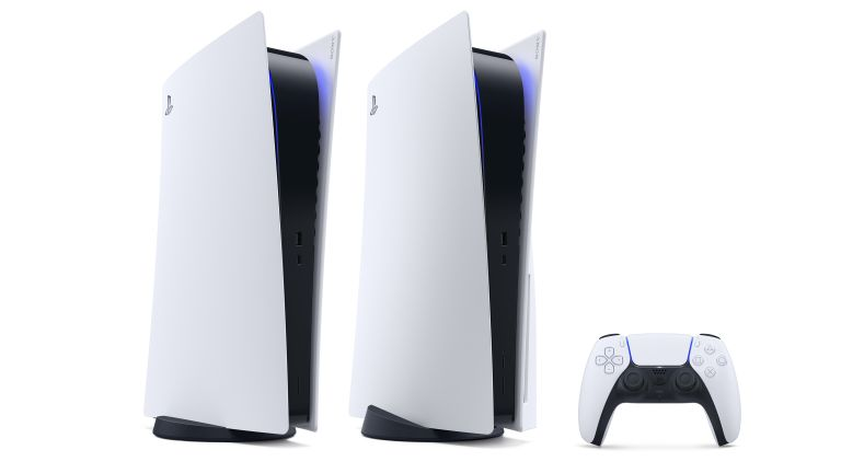 PS5 Stoklarının Tükenmesi