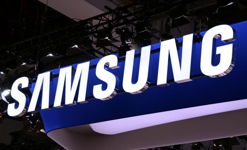 Samsung Yazılı Açıklama