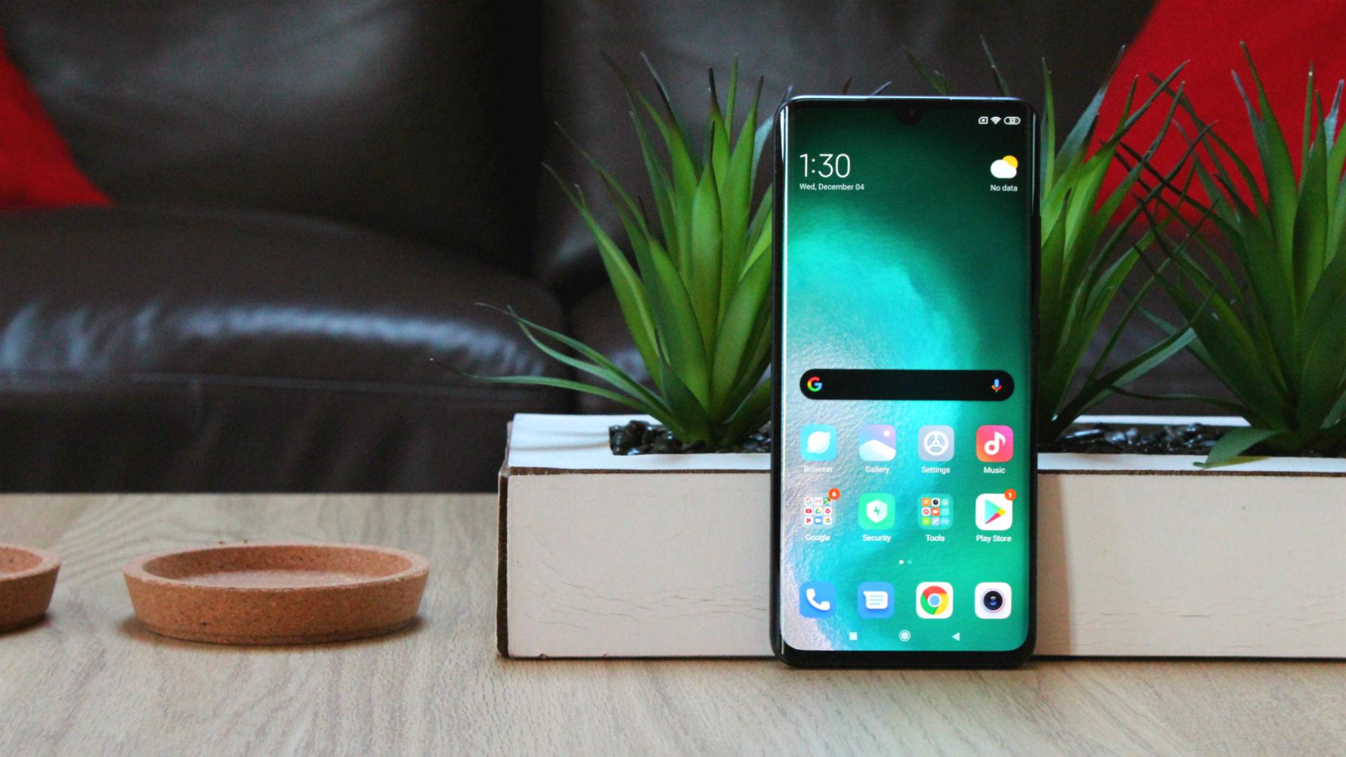 Şarjı En Uzun Giden Telefonlar