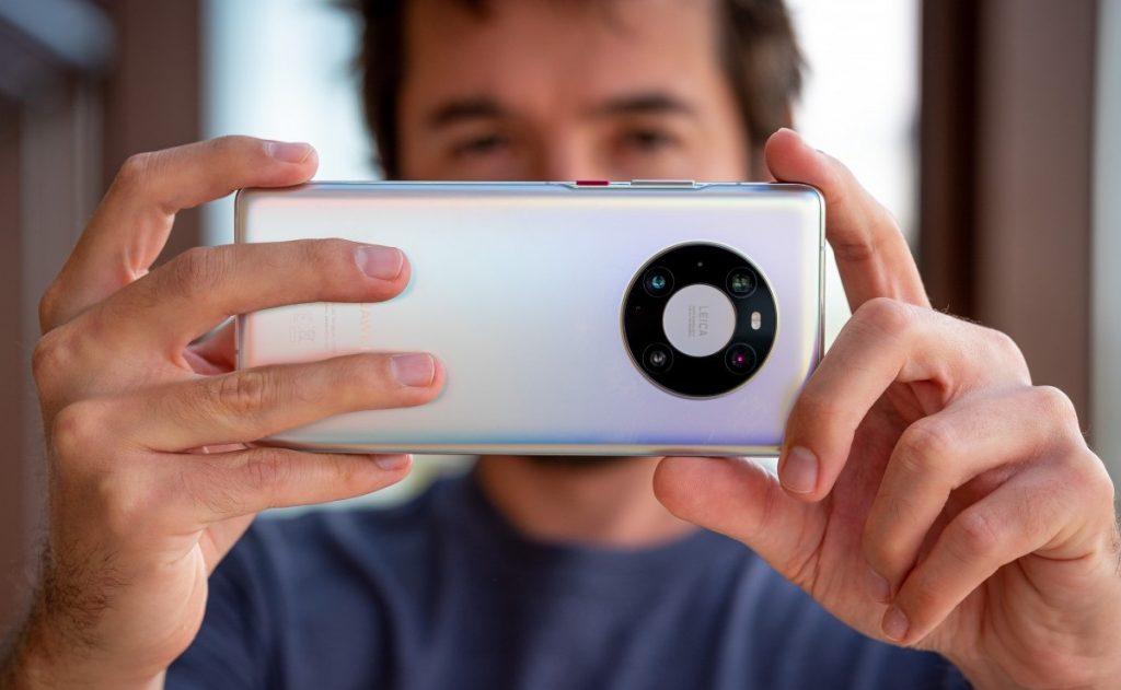 Sıvı Lens
