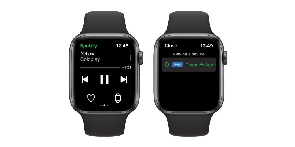 Spotify Çevrim Dışı Oynatma