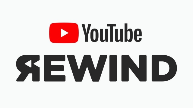 YouTube İçerik Üreticilere Teşekkür