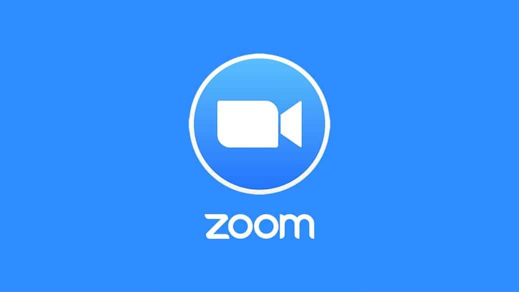 Zoom Nasıl Kullanılıyor, Telefon Uygulaması Var mı