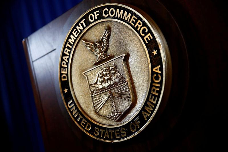 ABD Ticaret Bakanlığı Kara Liste