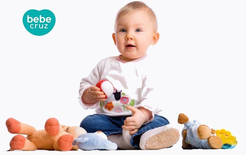 BebeCruz Nasıl Kullanılır?