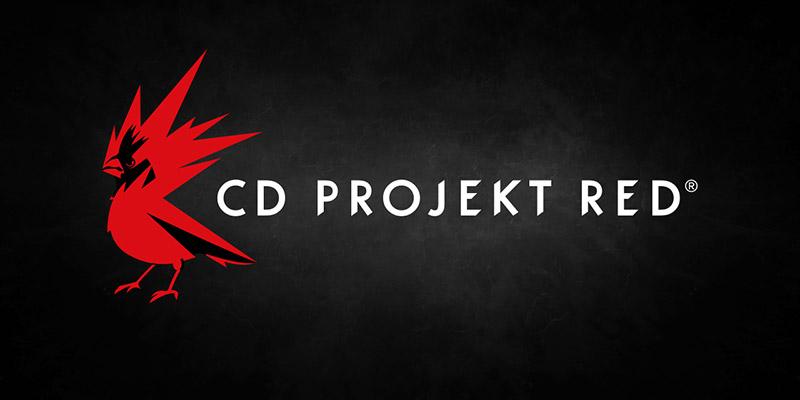 Cyberpunk 2077 Dijital Kopya İadesi
