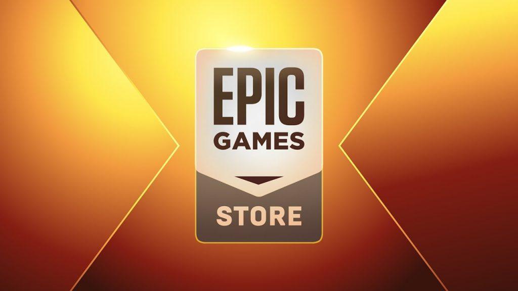 Epic Games Her Güne Ücretsiz Oyun Kampanyası