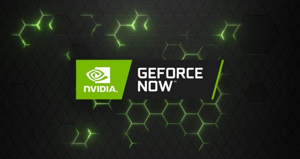 GeForce NOW Sistem Gereksinimleri