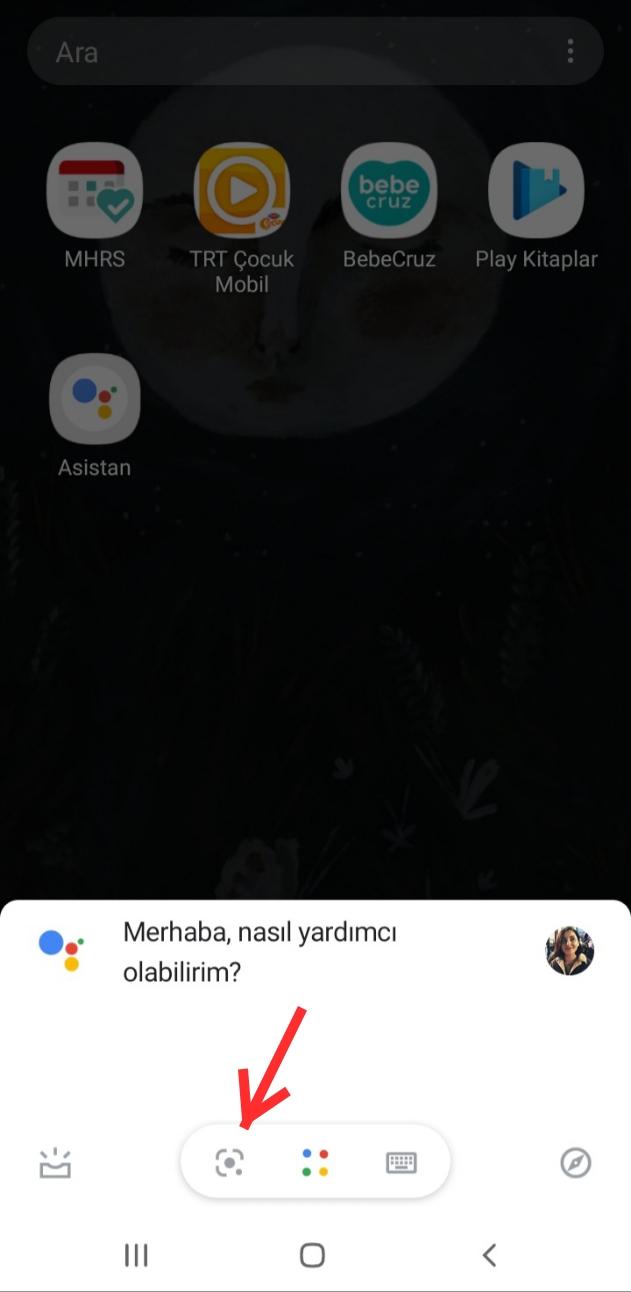 Google Asistan Nasıl Kullanılır?