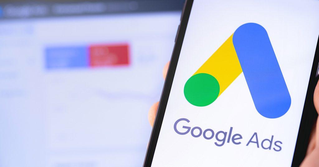 Google Reklam Sınırlandırma