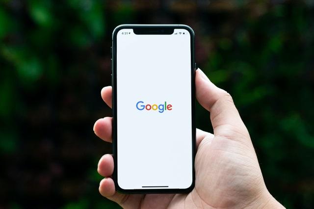 Google Videoları Öne Çıkarma