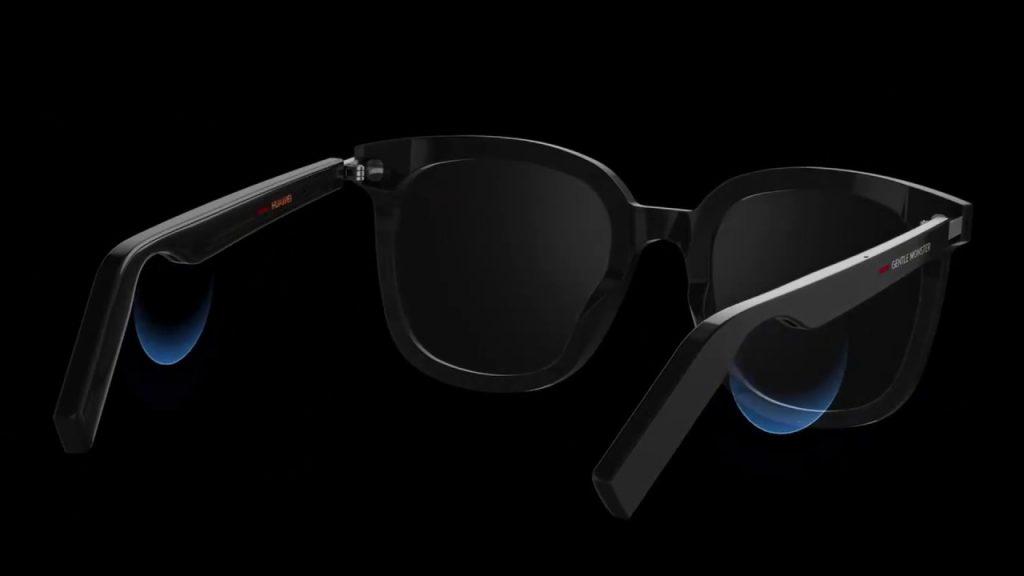 Huawei Gentle Monster Eyewear II Özellikleri