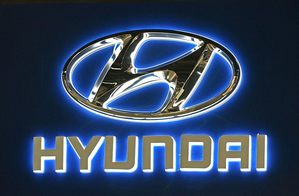 Hyundai Boston Dynamics Satış