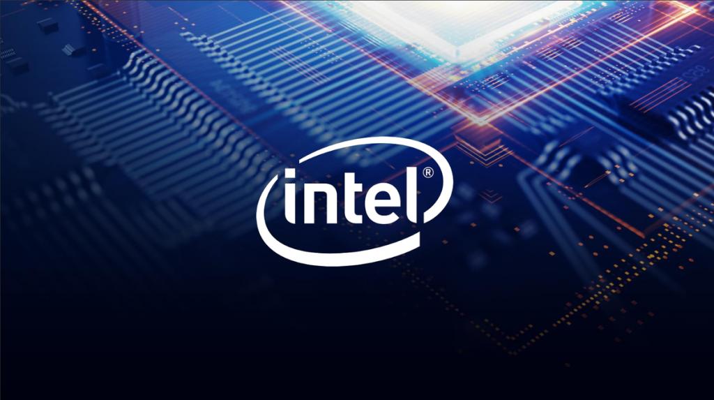 Intel Hisseleri