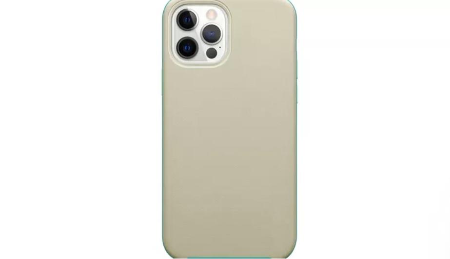iPhone 12 OtterBox Aneu Telefon Kılıfı