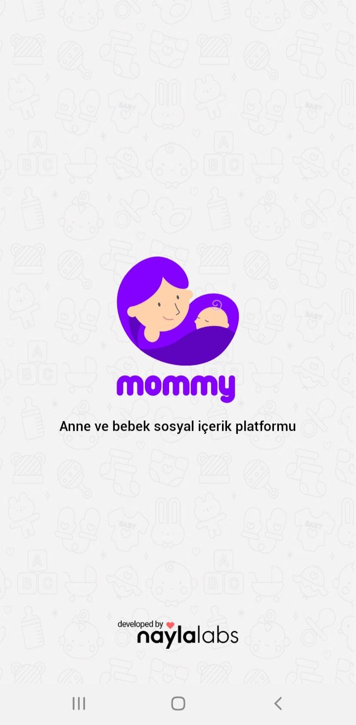 Mommy Nasıl Kullanılır?